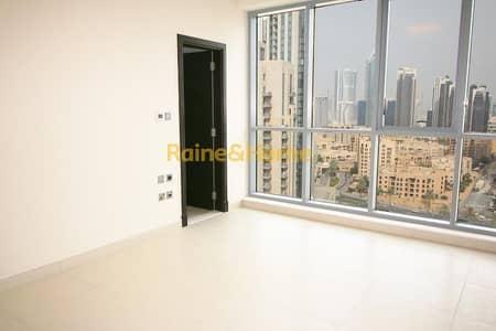 فلیٹ 2 غرفة نوم للبيع في وسط مدينة دبي، دبي - Brand New! 2 Bed w/