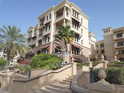 2 Bedroom Apartment for Sale in Saadiyat Island, Abu Dhabi - Saadiyat Beach Residences Hot Deal! Gorgeous 2BR Apartment