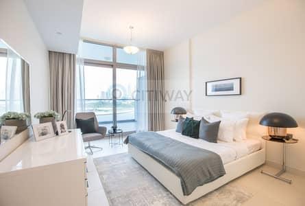 شقة 1 غرفة نوم للبيع في نخلة جميرا، دبي - Ready to move-in Home in the Palm | 0% Commission
