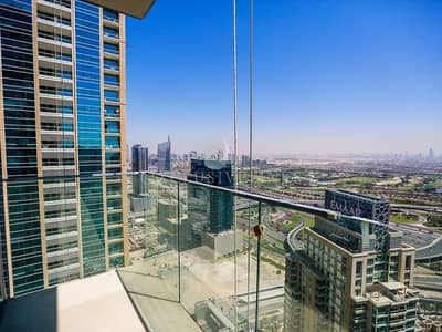 2 Bedroom Apartment for Rent in Dubai Marina, Dubai - 2 bedroom apartment | Stunning views of the Marina