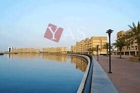 2 Bedroom Flat for Sale in Mina Al Arab, Ras Al Khaimah - Amazing 2 Bedroom for Sale