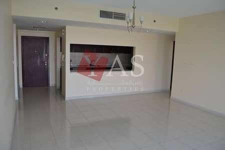 2 Bedroom Flat for Sale in Mina Al Arab, Ras Al Khaimah - Amazing 2 Bedroom for Sale