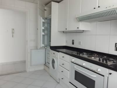 فلیٹ 1 غرفة نوم للايجار في البرشاء، دبي - شقة في البرشا 1 البرشاء 1 غرف 60000 درهم - 4158455