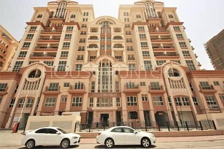 1 Bedroom Flat for Rent in Dubai Sports City, Dubai - Walking Distance to AlMaya | Best Price | Vacant From 1st of JULY | Negotiation For First 3 Offer