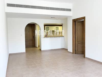 1 BED/ 12CHQ/ 1MONTH FREE/ NO COMMISSION GHOROOB