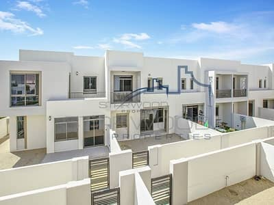 Hayat BrandNew Townhouse 3 Bedroom Type 6