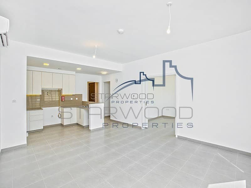 2 Hayat BrandNew Townhouse 3 Bedroom Type 6