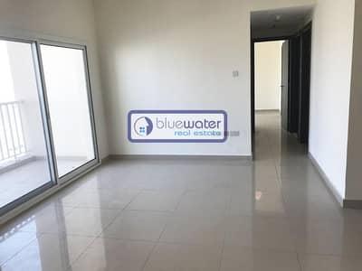 فلیٹ 2 غرفة نوم للايجار في مدينة دبي للإنتاج، دبي - 2BHK+maid+Laundry Apartment For Rent-49K