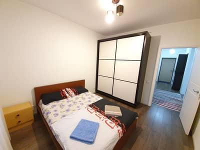 شقة 3 غرف نوم للبيع في جوهر، أم القيوين - شقة في جوهر 3 غرف 600000 درهم - 4158718