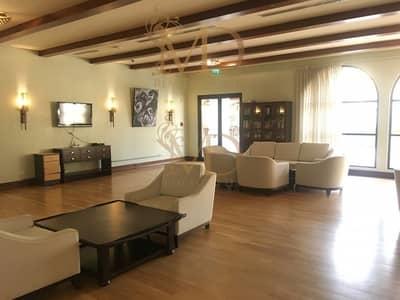 2 Bedroom Flat for Rent in Saadiyat Island, Abu Dhabi - The price you want
