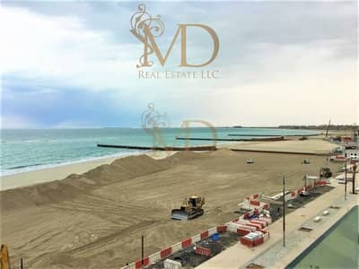 3 Bedroom Flat for Sale in Saadiyat Island, Abu Dhabi - Exclusive: Discounted