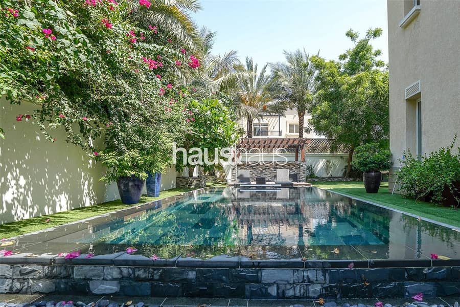 Beautiful family home designed around Vastu