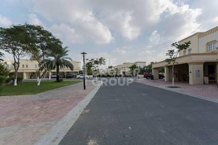 فیلا 2 غرفة نوم للايجار في الينابيع، دبي - 2BR Type 4M Available now! The Springs 7
