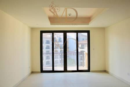 1 Bedroom Apartment for Rent in Saadiyat Island, Abu Dhabi - Luxury ! The Lifestyle you deserve !