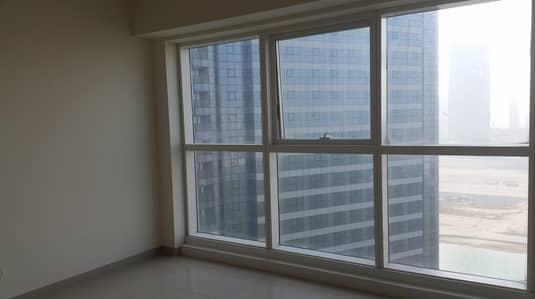 فلیٹ 1 غرفة نوم للايجار في جزيرة الريم، أبوظبي - Large 1 Bed : Privately Owned : Fully Maintained!!