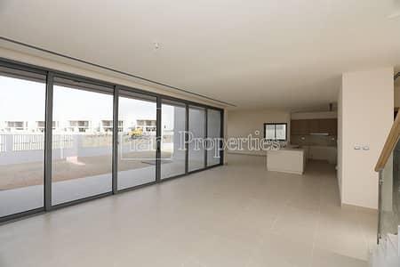 Corner Unit 5 Bed+M  |  Sidra 3  |  Handover 2020