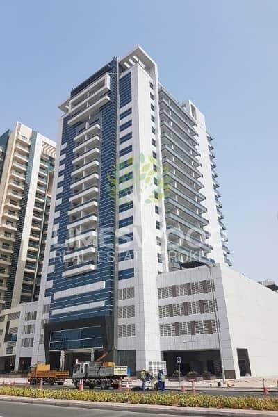 شقة 1 غرفة نوم للايجار في الخليج التجاري، دبي - 1BR For Rent 62k 63k 65k   Multiples Options