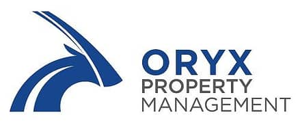 Oryx Property Management
