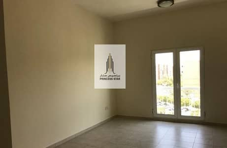 Studio for Rent in Discovery Gardens, Dubai - Fully Furnished Studios available in Discovery Garden Mediterranean  Cluster