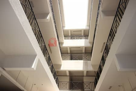 Labour Camp for Rent in Jebel Ali, Dubai - Full Labour Camp | 640 Rooms | Jebel Ali Industrial 1
