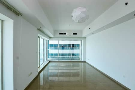 شقة 3 غرفة نوم للبيع في دبي مارينا، دبي - FULL SEA VIEW I HIGH FLOOR I EMIRATES CROWN