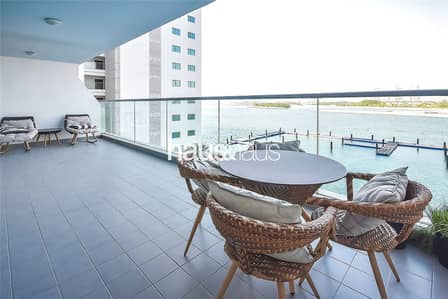 1 Bedroom Apartment for Sale in Palm Jumeirah, Dubai - Multiple Available | Sea Views and Beach Access