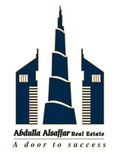Abdulla Alsaffar Real Estate