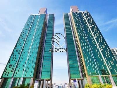 بنتهاوس 4 غرفة نوم للبيع في جزيرة الريم، أبوظبي - بنتهاوس في ماج 5 ريزيدنس (برج B2) مارينا سكوير جزيرة الريم 4 غرف 3600000 درهم - 4159810