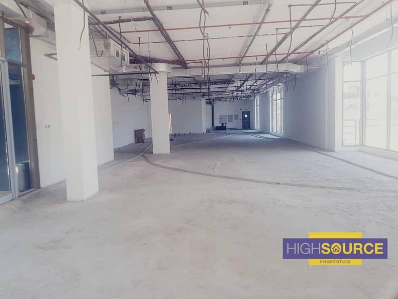 Retail Shop for Rent in SP Metro - Umm Al Shief