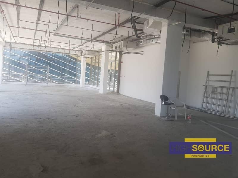 9 Retail Shop for Rent in SP Metro - Umm Al Shief