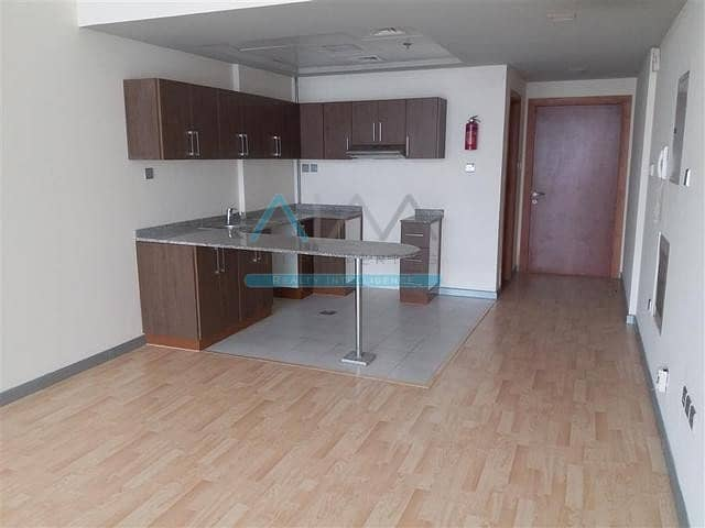 2 BEST DEAL 1BHK+ONE MONTH FREE+ALL FACILITIES
