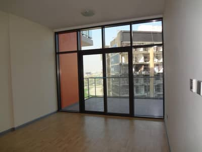 1 Bedroom Flat for Rent in Dubai Silicon Oasis, Dubai - BEST DEAL 1BHK+ONE MONTH FREE+ALL FACILITIES