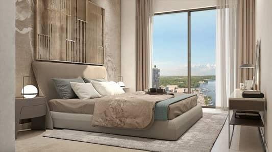 4 Bedroom Villa for Sale in Dubai Hills Estate, Dubai - 4BD | Dubai Hills Estate|Expat Community