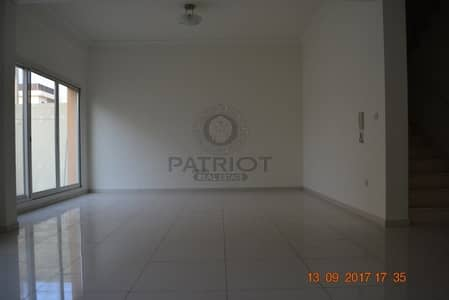 5 Bedroom Villa for Rent in Mirdif, Dubai - Best spacious townhouse in Mirdiff+one month free