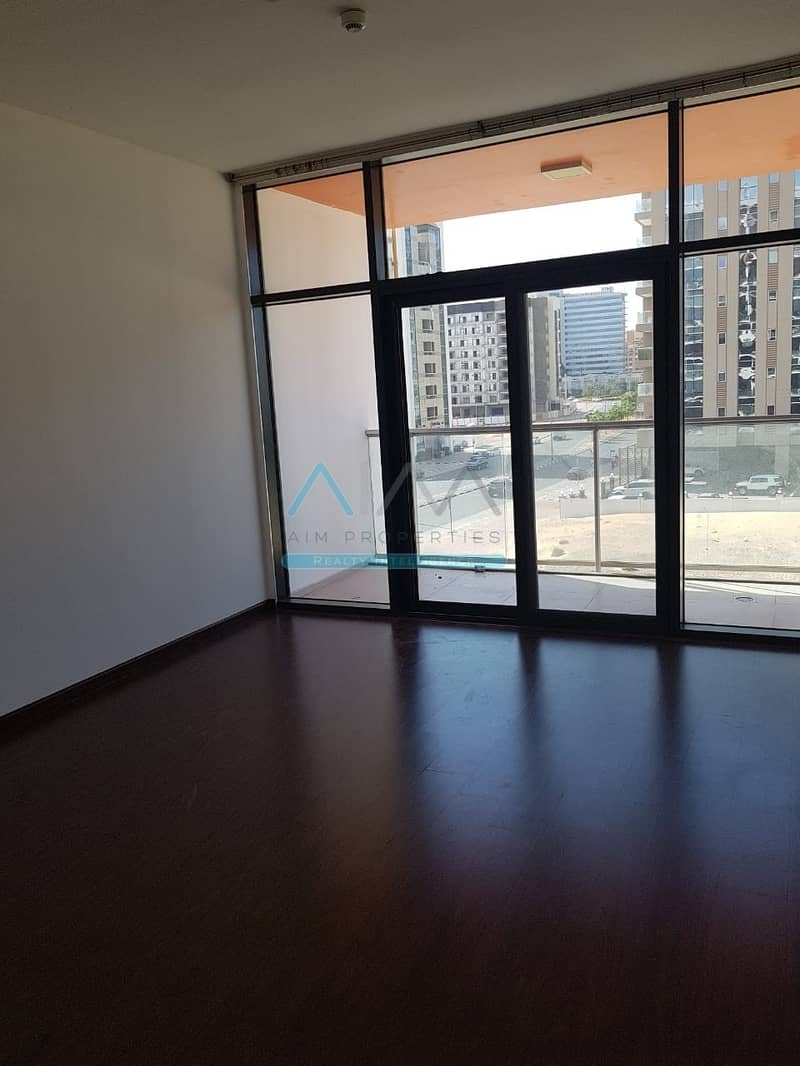9 Prime Location -Studio Apartment Rent 35K with 2Month Free