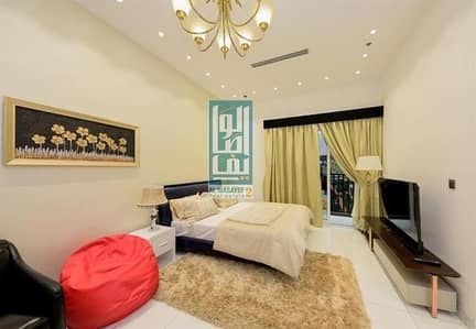 Studio for Sale in International City, Dubai - Best studio apartment available in Dubai at affordable price ! Book Now ! Off Plan