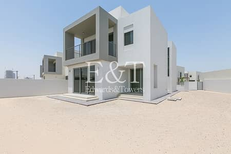 Exclusive E1 Type| Huge Plot|Great Location | DH