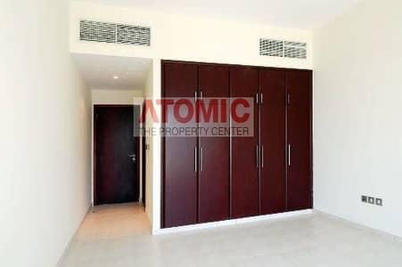 1 Bedroom Apartment for Rent in Dubai Investment Park (DIP), Dubai - One Month Free I 1 Bedroom I Balcony I Dunes Village