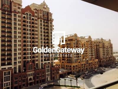 Studio for Rent in Dubai Sports City, Dubai - Extra Large  Studio I Separate Kitchen  & Laundry