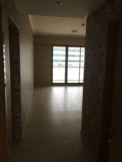 فلیٹ 1 غرفة نوم للبيع في واحة دبي للسيليكون، دبي - شقة في أكسيس ريزيدنس واحة دبي للسيليكون 1 غرف 405000 درهم - 4160479
