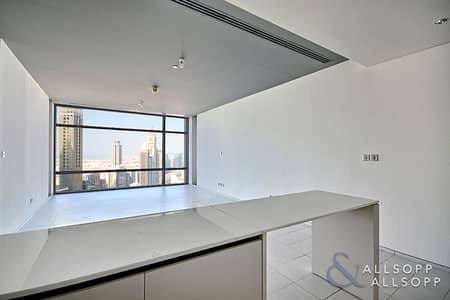 1 Bedroom Apartment for Rent in DIFC, Dubai - 1 Bedroom | Great Layout | Chiller Free
