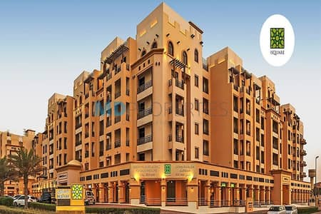 Office for Rent in Al Mamzar, Dubai - Fully Fitted Furnished Office in Al Mamzar