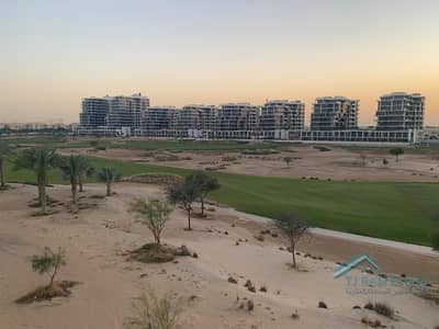 2 Bedroom Apartment for Sale in DAMAC Hills (Akoya by DAMAC), Dubai - Get Home Keys with Just 20 % Payment ! Luxury Living