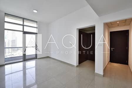 شقة 3 غرفة نوم للايجار في دبي مارينا، دبي - Beautiful 3 Bedrooms Vacant Marina Wharf