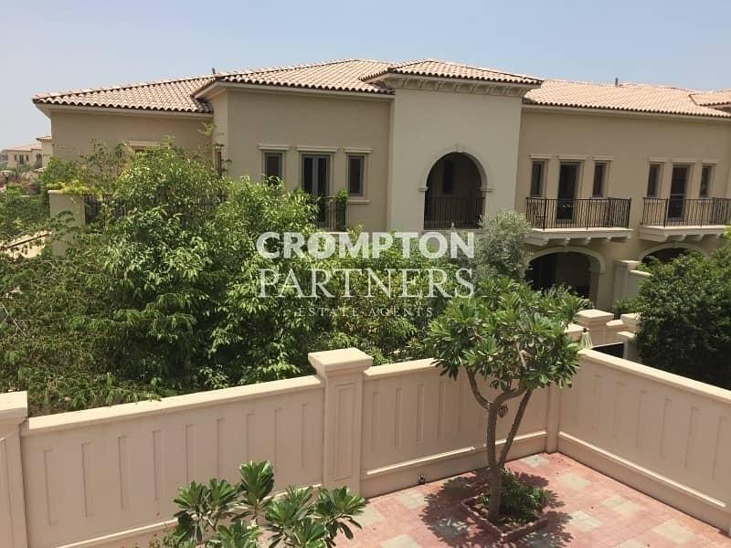 2 No Broker Fee-Quadplex Villa in Saadiyat