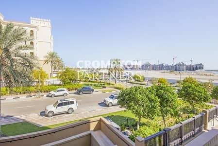 3 Bedroom Apartment for Sale in Saadiyat Island, Abu Dhabi - Three Bedroom Apartment-  Owner Occupied