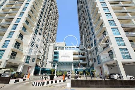 فلیٹ 2 غرفة نوم للبيع في دبي مارينا، دبي - Magnificent 2 Beds w Balcony | Low Floor