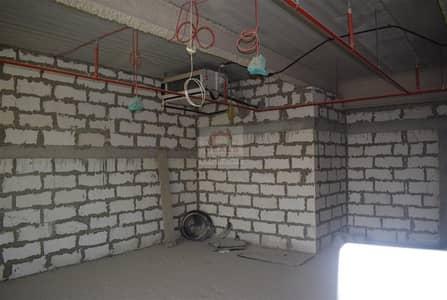 مکتب  للبيع في أرجان، دبي - Cheapest Deal Office in Arjan for Sale