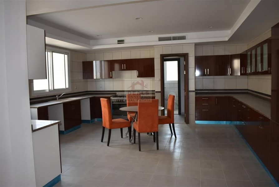 2 Brand New Fully Upgraded  Fully Furnished  Upgraded with Pool Villa in Living Legend