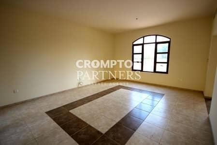 فیلا 3 غرفة نوم للايجار في قرية ساس النخل، أبوظبي - Commission Free!! Superb Compound  Villa